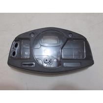 Tablero Carcaza Para Honda 600rr 2007 - 2013 Nuevo !