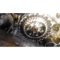 Cloutch Embrage Para Yamaha Virago Xv 750-700-1100-535