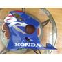 Honda Carenado Cbr F4 1998 - 2000