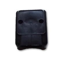 Filtro Aire Moto Pocket Cuatri Moto