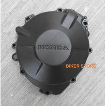 Tapa De Estator / Generador Honda Cbr 600rr