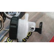 Deposito De Liquido De Frenos 600rr R6 R1 Gsxr