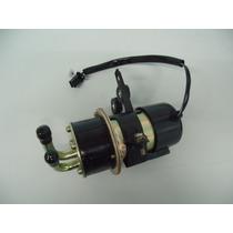 Bomba De Gasolina Yamaha Yzf R6 99-02 Yzf R1 98/01 Nueva