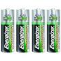 Pilas Recargables Energizer Paquete De 8 En $365 Dmm