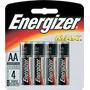 Pila Bateria Aa Duracell/energizer Np Recargable