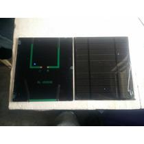Panel Solar 5v 500ma Para Cargador De Celular! Diy