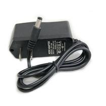 10 Pzs Eliminador Adaptador Voltaje Ac Dc 9 Volt 1 Amp.