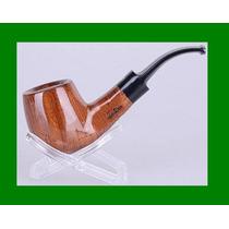 Pipas Para Fumar Tabaco, Bent Maple Canada