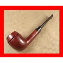 Pipa Madera Fumar Tabaco, Plumb Rosewood Dinamarca