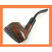 Pipa Madera Original Hand-free Cleare Fumar Tabaco Israel