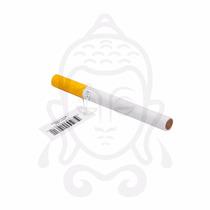 Stasher (escondite Oculto) En Forma De Cigarro, Indetectable