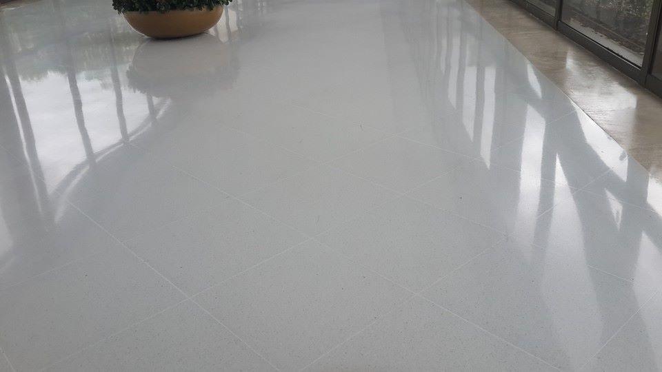 Piso de marmol blanco m2 select - Tipos de marmol blanco ...