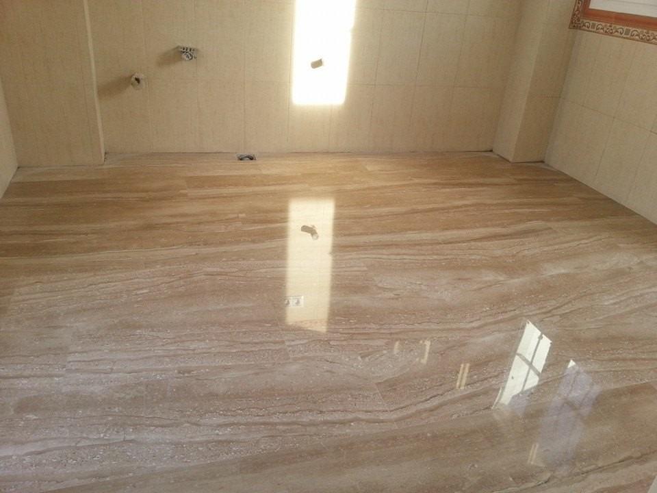 Pisos de marmol pictures to pin on pinterest pinsdaddy for Fotos de pisos de marmol travertino