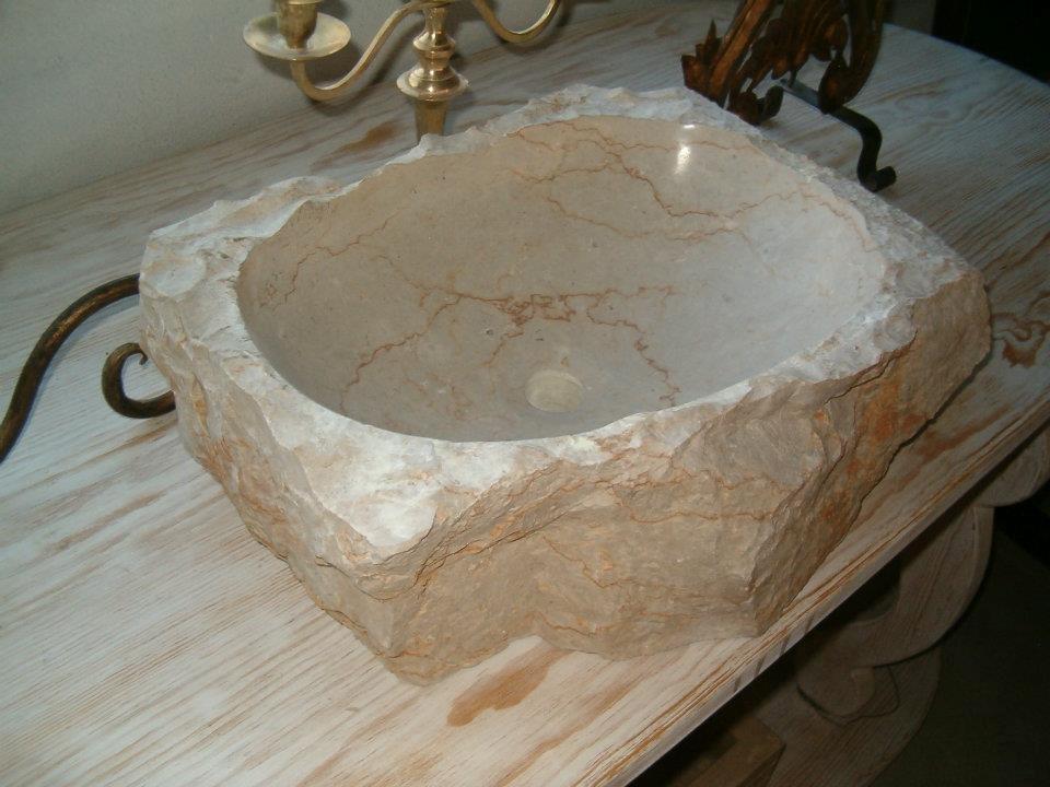 Piso de marmol y ovalines 1 900 00 100 marmol for Marmol para pisos