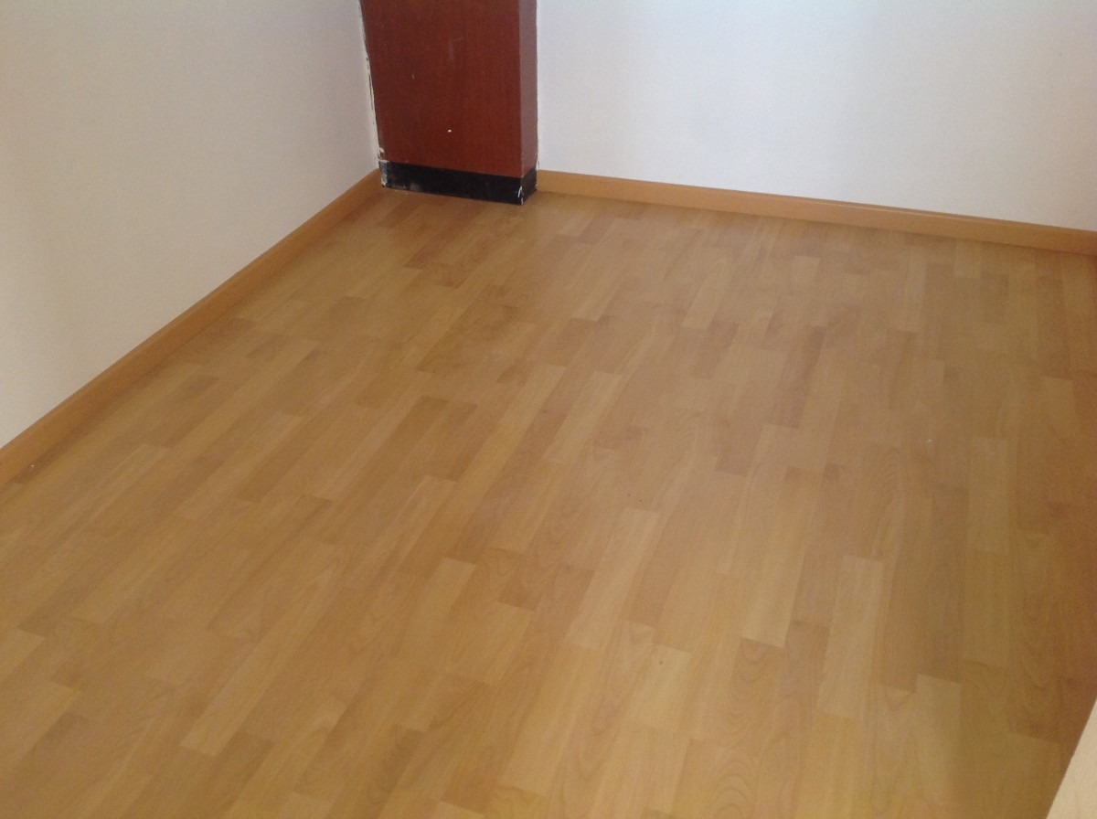 Como colocar el piso laminado - Cuanto cuesta poner parquet en un piso ...