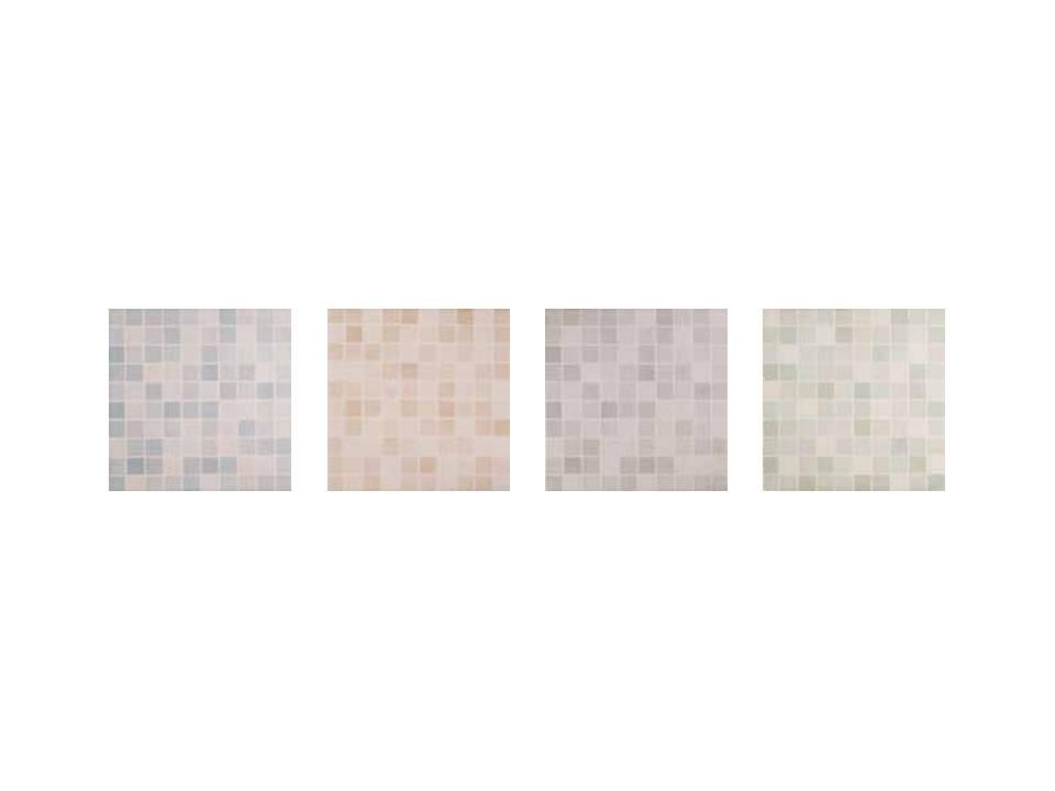 Piso para ba o antiderrapante 20x20 10 mt2 1 en for Azulejos para piso de bano
