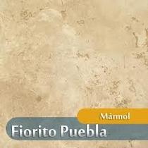 Marmol Travertino Fiorito Directo Fabrica 60x60 Cm Entrega Y