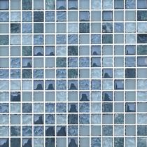 Maa Malla Decorativa Para Muro Terra Aqualina Castel 30x30