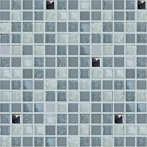 Maa Malla Decorativa Para Muro Terra Grau Castel 30x30