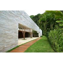 Planos De Tu Casa O Proyecto Arquitectonico