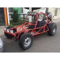 Planos Para Construir Buggy Arenero