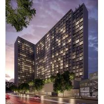 Render Arquitectonico Fotorrealista Vray Perspectiva 3d Max