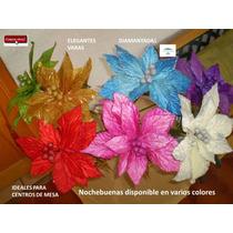 Articulos Decorativos Vmj
