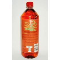 Humus Del Sol - Fertilizante Foliar 100% Orgánico