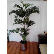 Dalia Artificial Ramo Floral.decorativo Vbf
