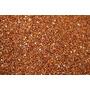 1 Libra De Semillas De Quinoa Roja (chenopodium Quinoa)