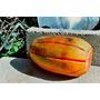 100 Semillas De Melon Papayo X 50 Pesos
