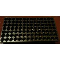 Semilleros De Germinación, Almacigo, 98 Cavidades