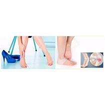Plantillas Antidolor De Tacones Y Zapatos