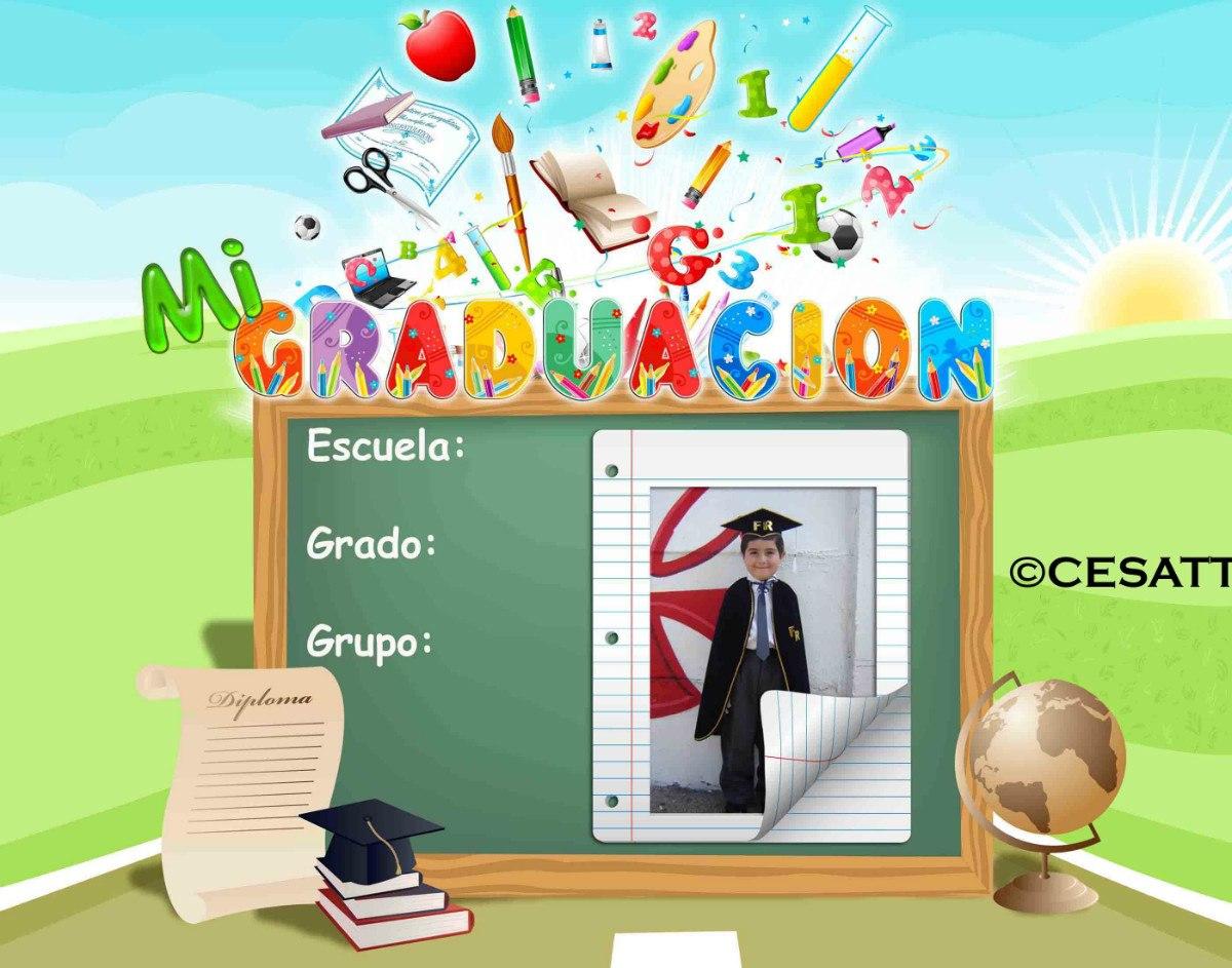 Descargar Imagenes De Clausura De Escuelas | apexwallpapers.com