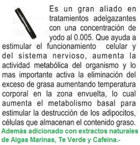 codigo salud colombiano: