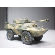 Vehiculo Armado Dn V