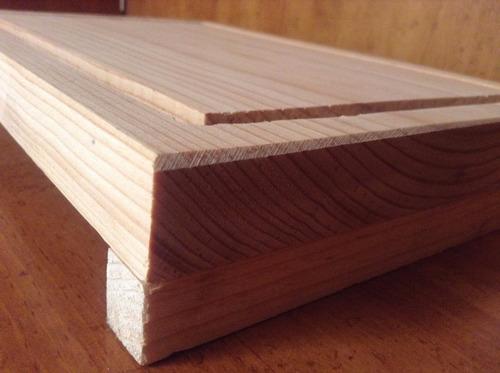 Madera para hacer cortes mejor conjunto de frases - Corte de madera a medida ...