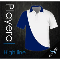 Playera Original Dry Fit!! Para Tu Empresa O Tus Eventos!!