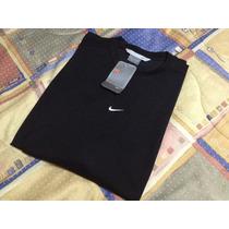 Nike Playera Para Caballero