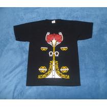 Playera Camiseta Mariachi Traje Negro Funny