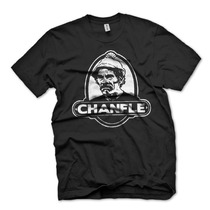 [art-factory] Movies - Playera De Don Ramon