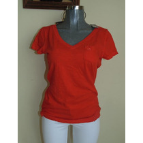 Blusas Hollister Co. T-l Nueva Orig. Abrigos,sweaters,jeans