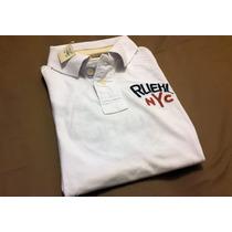 Polo Ruehl No. 925, Nueva Con Etiqueta
