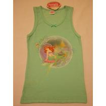 Playera Camiseta Para Niña Disney Princesas 6 Años