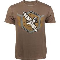 Camiseta Hayabusa Brigade Ufc