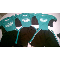 Uniformes Escolares Deportivos
