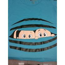 Blusas De Maternidad Estampadas, Embarazo Embarazada Baby
