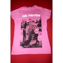 One Direction Playera