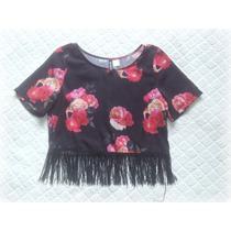 Limpia De Closet Bershka, Pull&bear, Zara,h&m, Forever21,etc