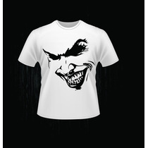 Playera Jocker 1